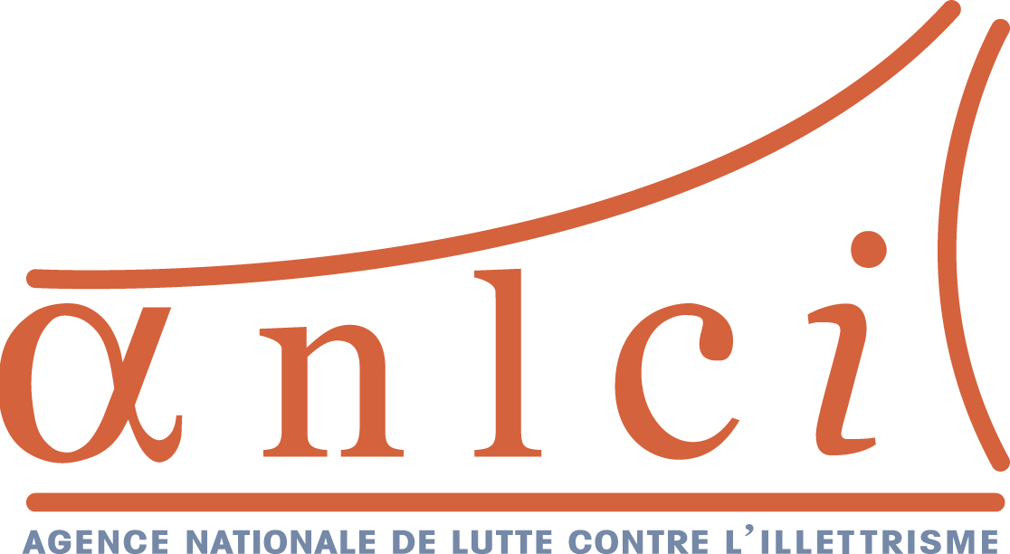 ANLCI (Agence Nationale de Lutte contre l'Illettrisme)