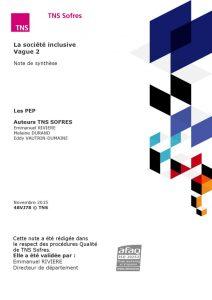 thumbnail of Barometre de la societe inclusive 2015