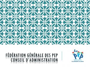 thumbnail of administrateurs_federaux_novembre_2016