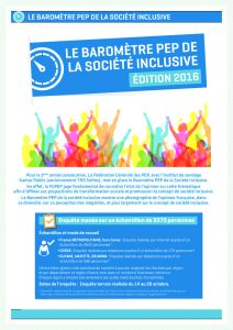 thumbnail of dossier_solidaires_special_barometre