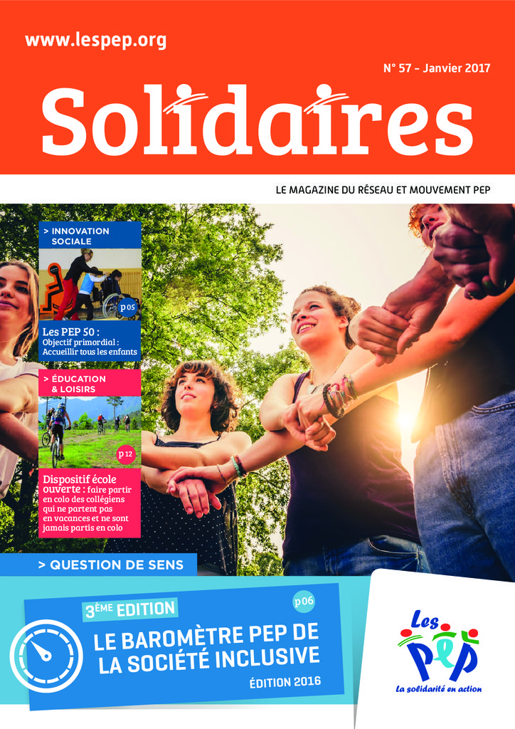 thumbnail of lespep_solidaires_n57
