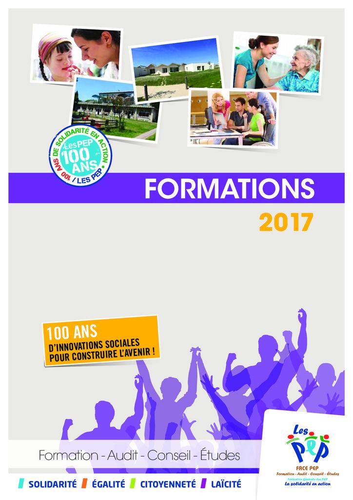 thumbnail of catalogueformation_web-sept16