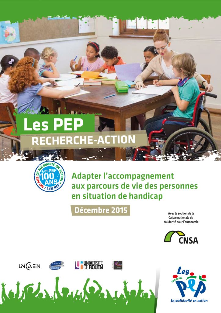 thumbnail of fedepep_rechercheaction2015_partie_1