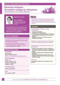 thumbnail of P.20 Services civiques