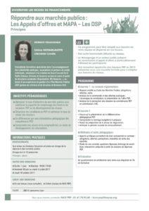 thumbnail of P.34 Répondre aux marchés publics (2)