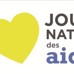 Journée Nationale des Aidants