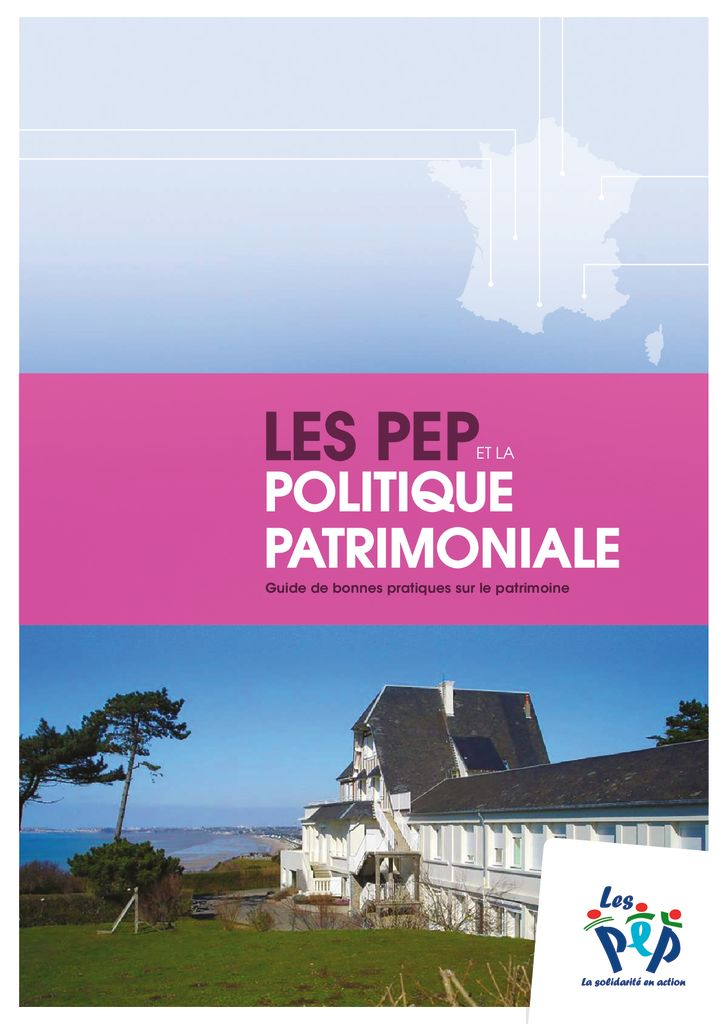 thumbnail of PEP_GuidePatrimoine_web