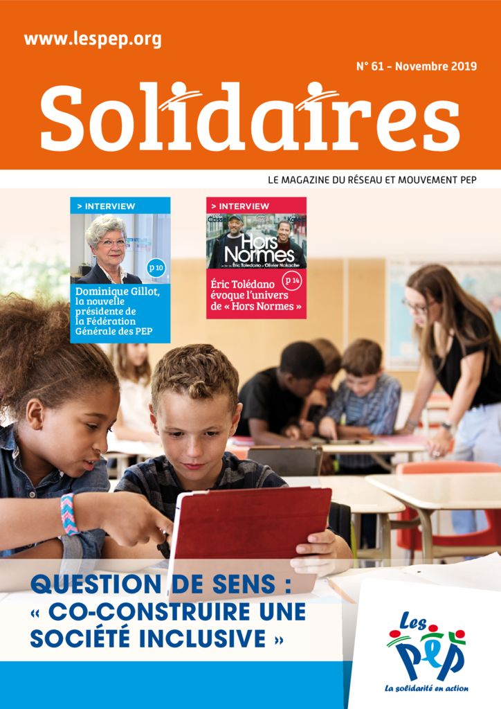 thumbnail of PEP_SOLIDAIRES_N61_web