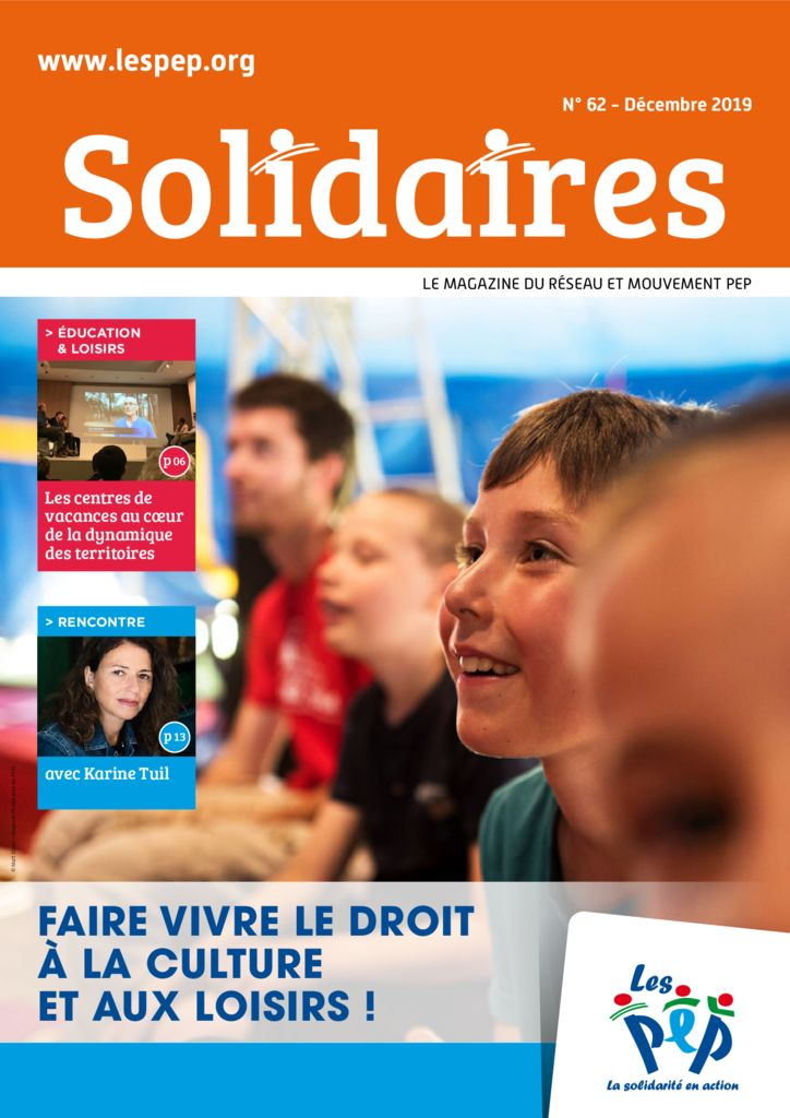 thumbnail of PEP_SOLIDAIRES_N62_web (1)